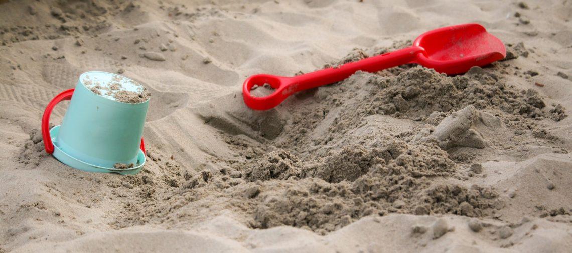 Nadal przygotowujemy piaskownicę – czyli jak zainstalować środowisko Android Studio