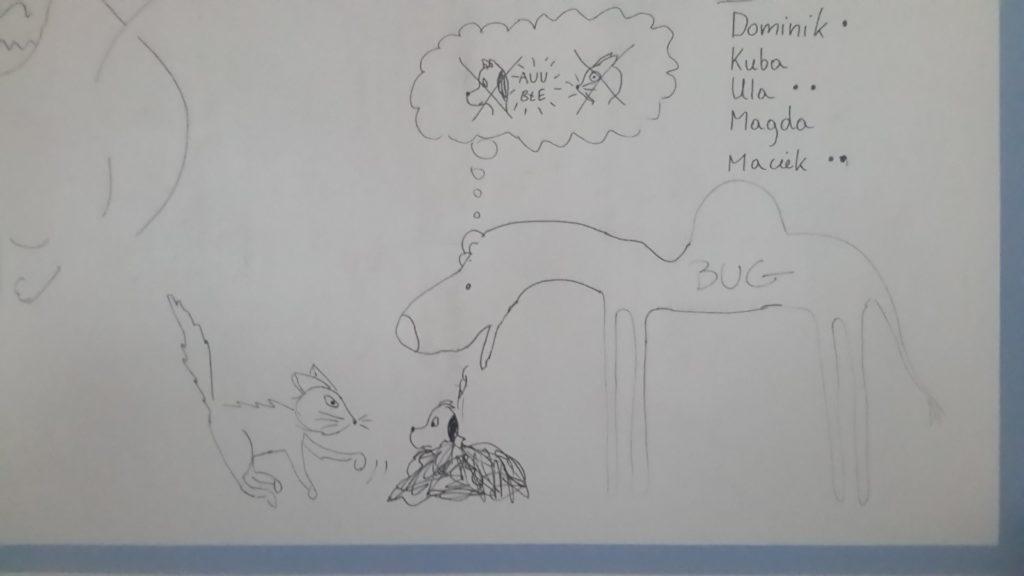 pies_kot_i_wielbug