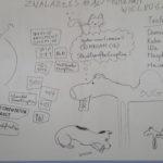 Pojawił się mały wielbużek (Jak pies z kotem - odcinek 38)