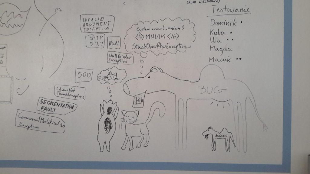 pies_kot_i_wielbugi
