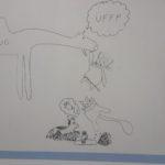 Czemu kot fruwa? (Jak pies z kotem - odcinek 119)