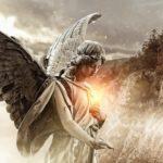 Aniołowie zazdroszczą nam tylko jednego