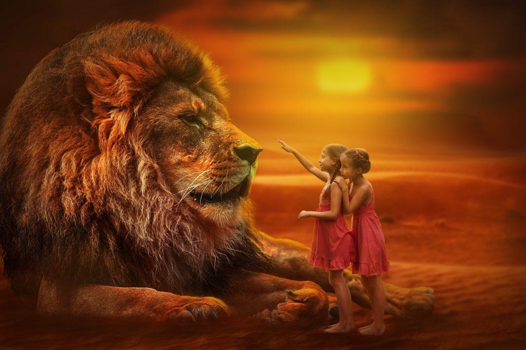 """cytat na dziś - """"Rób to, co czujesz w sercu, że jest w porządku - i tak będziesz krytykowany. Jeśli to zrobisz, potępią cię, jeśli tego nie zrobisz, też cię potępią"""". R. T. Kiyosaki"""