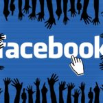 Jak zniknąć z facebooka (i jak wrócić)