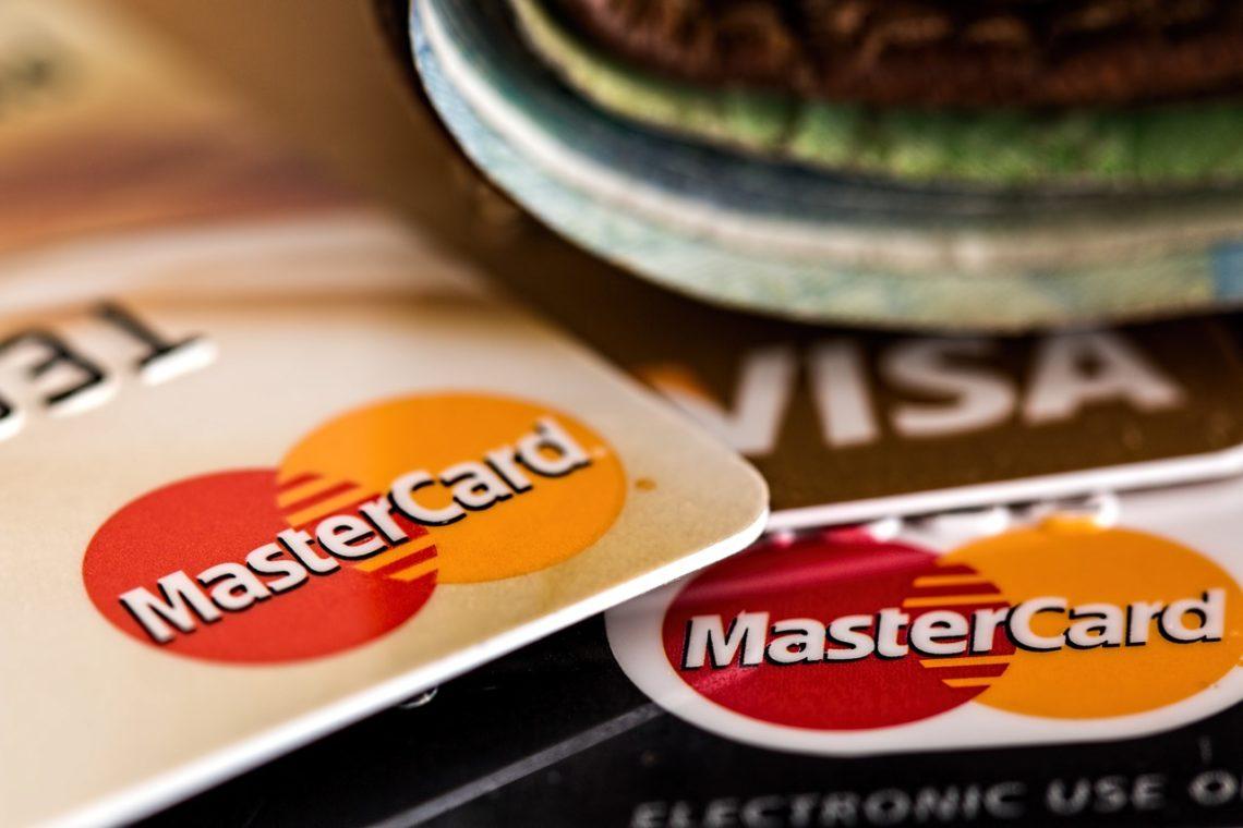 Prokrastynacja jest jak karta kredytowa