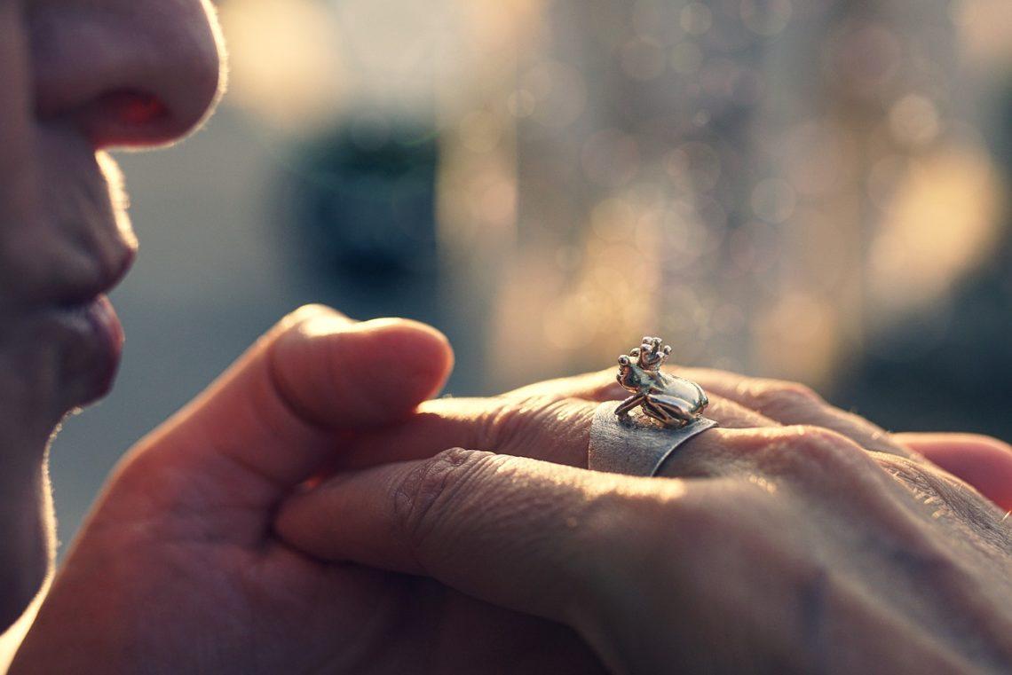 Jak zdefiniować nadzieję?