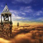Potężny zamek bez solidnych fundamentów