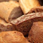 Kiedy Pan Jezus ma rozmnożyć chleb...