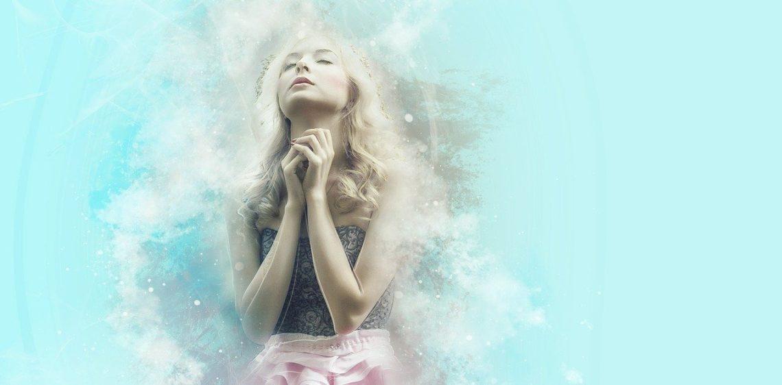 My pragniemy Boga