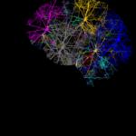 Mózg jest to efemeryczne miejsce
