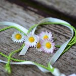 Zgoda na bycie kochaną w głębi rany swego opuszczenia