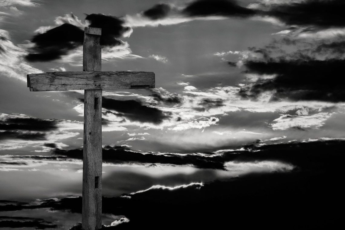 Teresę pociągało nie tyle pragnienie cierpienia…