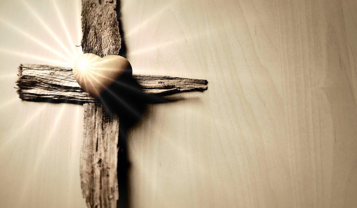 Fenomen chrześcijaństwa