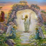 Tajemnica zmartwychwstania