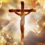 Ufność w Bogu tak potężnym i tak miłosiernym