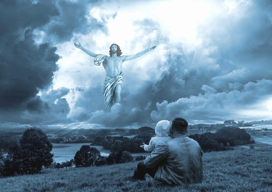 O! Jak dobry jest nasz Jezus!