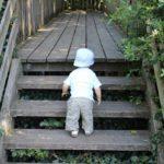 Zgódź się być małym dzieckiem