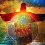Niemożliwe, aby Jezus sprawił zawód dziecku