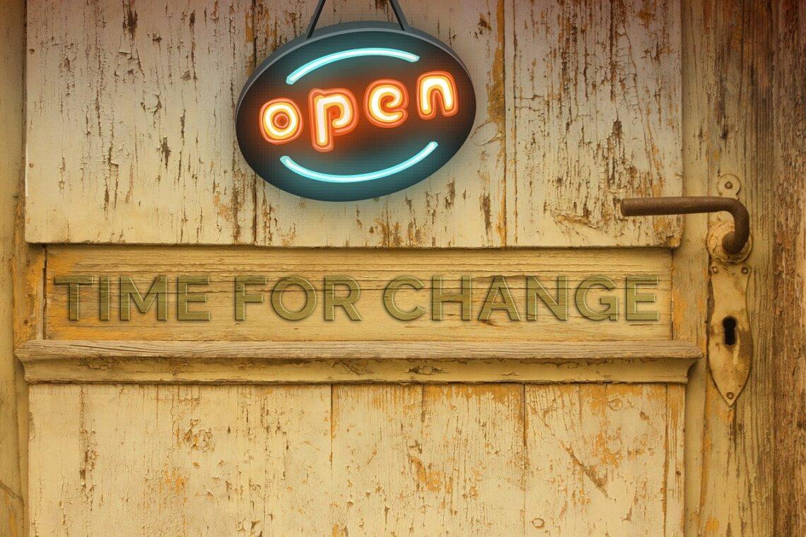 Zmiany w JavaFX od JavaFX 9