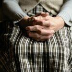 Nie zaniedbuj się w modlitwie