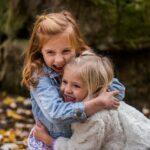 Do prawdziwej miłości i do trwałej przyjaźni