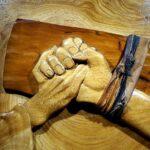 Kiedy modlisz się i nie widzisz skutków